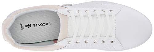 Lacoste talla Para mujeres tenis Rey-elegir talla Lacoste Color 8cb80e