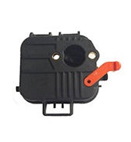 Leaf Blower & Vacuum Parts STIHL AIR FILTER CHOKE HOUSING ASSY FITS BG45 BG85 BG65 BG55 42291402801 OEM ()