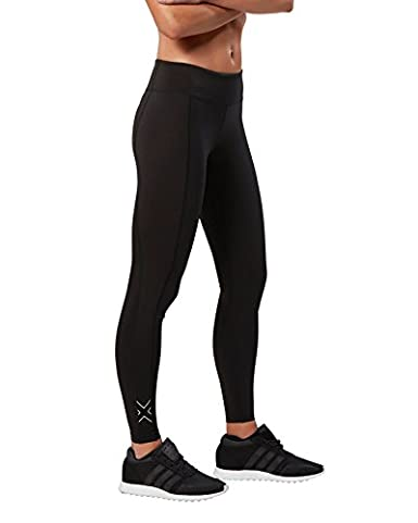 3bb96ef785883c Amazon.com  2XU Women s Fitness Compression Tights  Sports   Outdoors