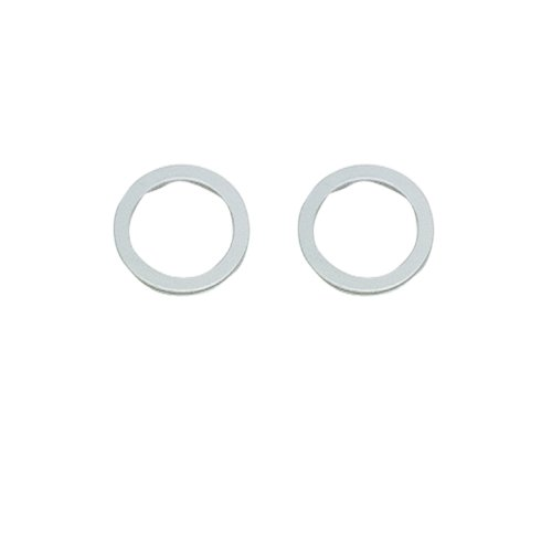 Russell 645230 Sealing Washer (Fitting Sealing Washer)