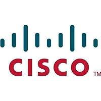 Cisco C3KX-SM-10G Catalyst Service Module