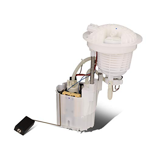 In-Tank Electric Fuel Pump Module E7184M for Dodge Durango Chrysler Aspen 04-07