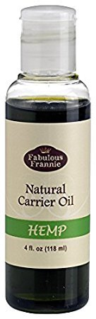 Hemp-4oz-Carrier-Oil-Base-Oil-for-Aromatherapy-Essential-Oil-or-Massage