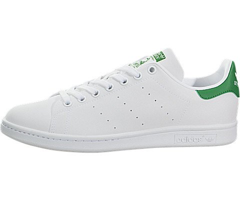 online store 8c297 1f288 Galleon - Adidas Womens STAN SMITH W Fashion-sneakers ...