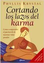 cutting the ties of karma pdf