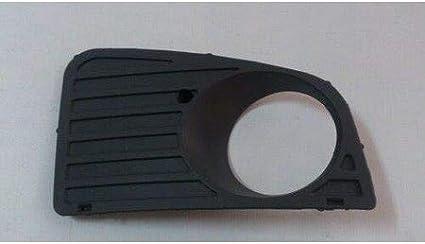Parachoques delantero para faros antiniebla Crafter 2E0807676 OEM