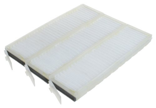 NPN ACC Cabin Filter for select  Cadillac Seville models