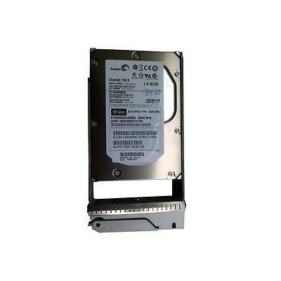 XTA-ST1CF-500G7K - SUN XTA-ST1CF-500G7K Sun 500GB 7200 RPM SATA Drive with ()