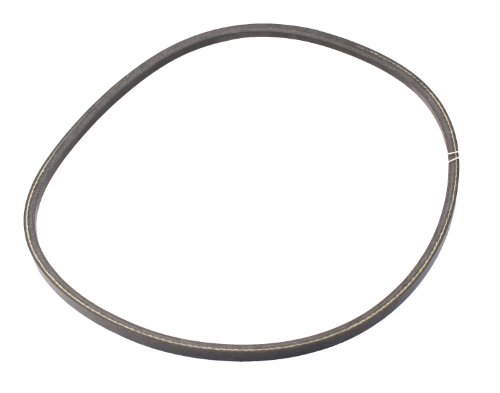 Husqvarna 532196857 Replacement Drive Belt For Husqvarna/Poulan/Roper/Craftsman/Weed Eater