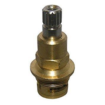 LASCO S-220-2NL No.910-691 No Lead Hydro Seal Cold Stem for Price Pfister 2072