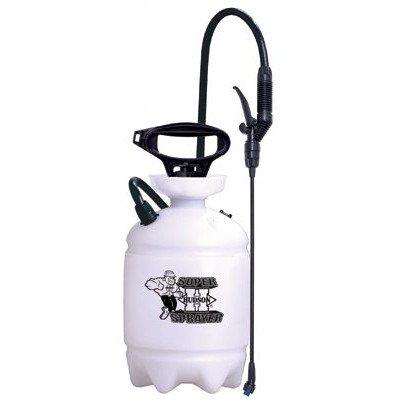 Super Sprayers - 2 gal super sprayer pe