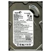 Seagate ST3250824A 250GB 3.5 7200rpm IDE 3.AAH WU