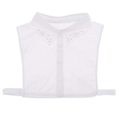 Vetement Jeune Elgante Revers Mousseline Boutonnage Basic Femme Blouse Tops Automne Casual Simple Manche Longues Printemps Haut Chemise Manches Uni White3 Dame Mode Shirt 14SAqgn