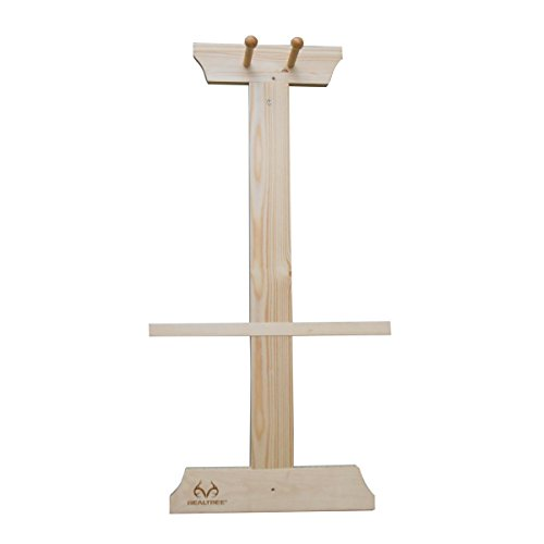 arrow display rack - 2