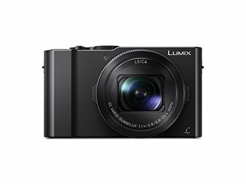 panasonic-lumix-dmc-lx10k-camera-201-megapixel-1-sensor-3x-24-72mm-f-14-28-leica-dc-lens-black