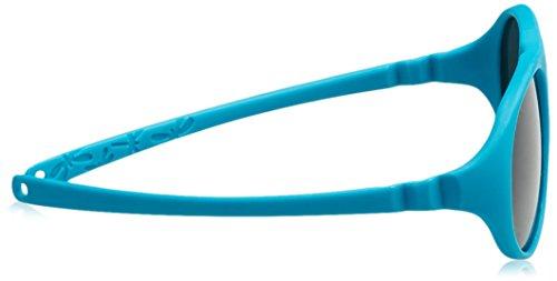 Color Ki Azul de 4 Crema ET LA Gafas Jokala LA 2 Años Sol xwrn0wqHRa