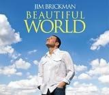 Jim Brickman Beautiful World Cd+dvd