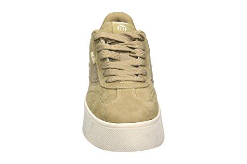 MTNG Sneakers 69180 Femme 69180 MTNG Basses aqdvBzU