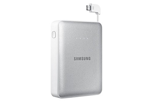 Samsung 300mAh Battery Integrated Micro USB