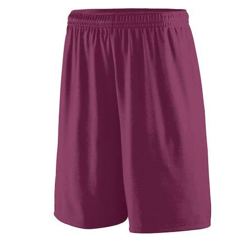 Augusta Sportswear Men's Training