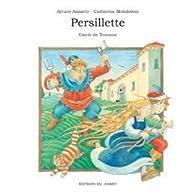 Persillette : Conte de Toscane par Arturo Azzurro