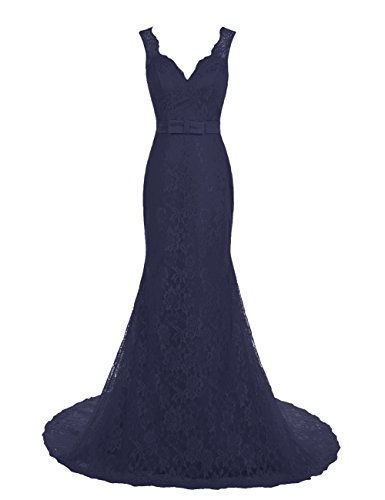 flirt bridal dresses - 5