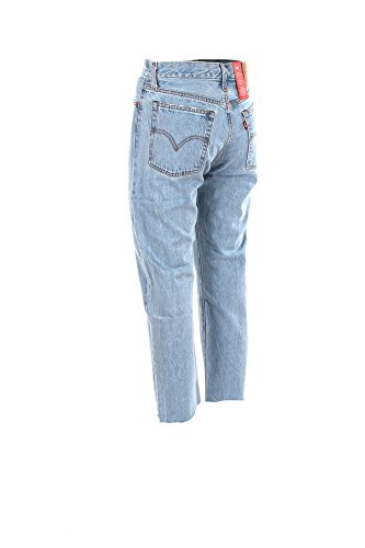 Primavera Estate Denim 31 Donna Jeans 2018 3496400070 Levi's 6a8xnz