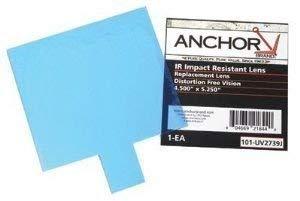 Buy anchor brand jackson replacement lenseq 3002739