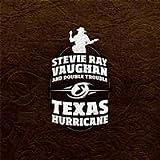 Stevie Ray Vaughan [12 inch Analog]