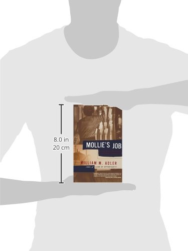 Mollies job a story of life and work on the global assembly line mollies job a story of life and work on the global assembly line william m adler 9780743200301 amazon books fandeluxe PDF