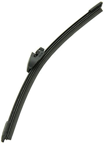 "Bosch Rear Wiper Blade A281H/3397008045 Original Equipment Replacement- 11"" (Pack of 1)"