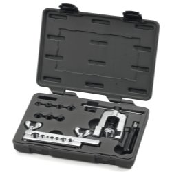 KD Tools KDT41860 Double Flaring Tool Kit