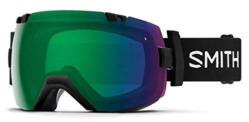 Smith Optics I/OX Goggle,One Size,Cargo