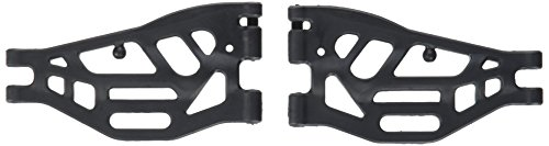Spare Lower Suspension Arm - 5
