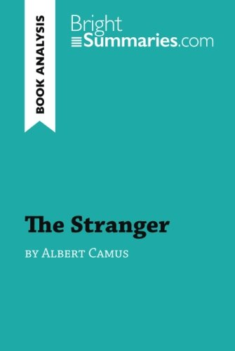 the-stranger-by-albert-camus-book-analysis-detailed-summary-analysis-and-reading-guide