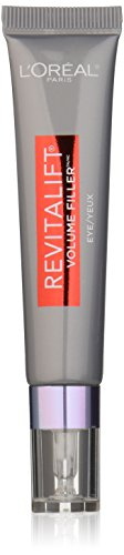 LOreal Paris Revitalift Filler Treatment