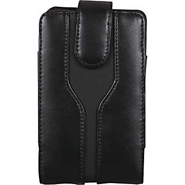 staples-executive-smartphone-pouch-large-vertical
