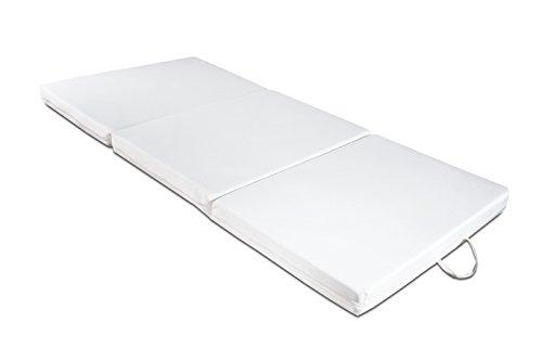 Futon-colchn-plegable-ahorro-de-espacio-plaza-individual-97x200-cm