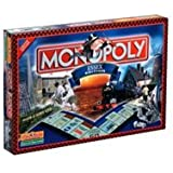 Monopoly - Essex Edition