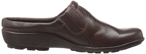 Pictures of Walking Cradles Women's Hamlet Mule Brown Softee 6.5 M US 3