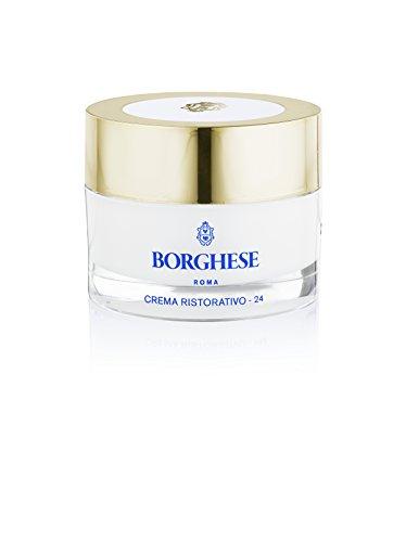 Borghese Skin Care - 7