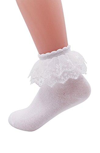 044274012 Jual SEMOHOLLI Women Socks