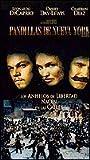 Gangs Of New York (Pandillas De Nueva York) [NTSC/REGION 4 DVD. Import-Latin America]