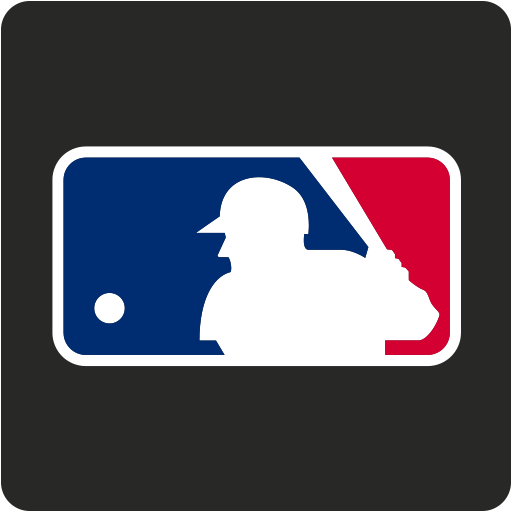 MLB At Bat ()