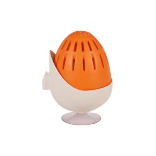 Ecoegg Convenient Laundry Egg Holder