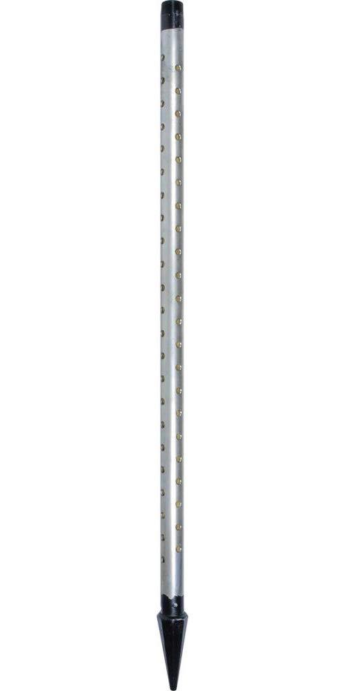 1.15mit Innenfilter /Brunnenfilter 5//4CA Format 4015933082883/