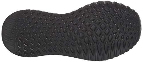 adidas Originals Baby U_Path Running Shoe Black/White, 5.5K M US Toddler by adidas Originals (Image #3)