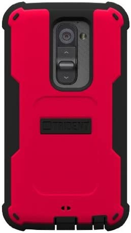 Trident Cyclops Case Optimus Packaging product image