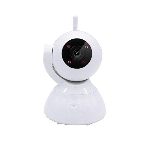 jhs-tech-720p-wifi-ip-camera-surveillance-camera-built-in-microphonepan-tilt-with-2-way-audiobaby-vi