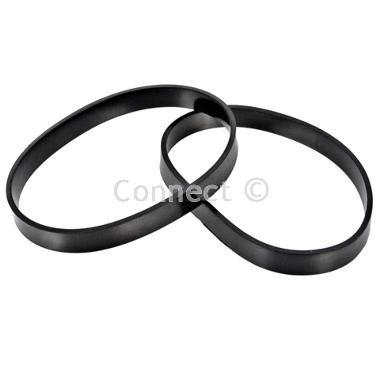 Electrolux Drive Belt Activator Belt Brush Roll Motor Belt Vacuum Belt Type: ZE090 ( Activator Belt Brush Roll Motor Belt Vacuum Belt - Electrolux)